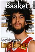 Basket Le Mag 2018