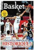 Basket Le Mag 2021