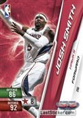 2010-11 Base Cards