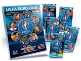 Panini Adrenalyn XL UEFA Euro 2016
