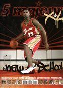 Basket Presse 5 Majeur XL (2005-2008) Trimestriel