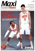 Maxi BasketNews-Maxi Basket 2010