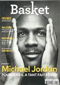 Basket Presse Le Mag