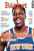 Basket Le Mag 2017