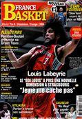 Basket Presse France Basket