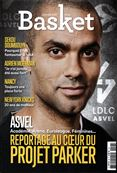 Basket Le Mag 2019