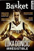 Basket Le Mag 2020