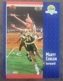 Marty Conlon