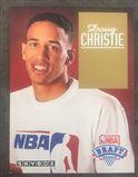 Doug Christie