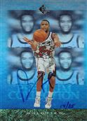 Damon Stoudamire PC