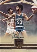 Court Kings Box Topper Autographs