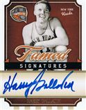 09-10 Hall of fame Famed signatures