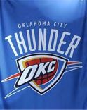 OKC Thunder (PC)