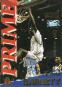 1995 Signature Rookies Prime Signatures