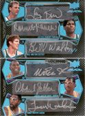 UD BLACK 50 GREATEST' AUTOS