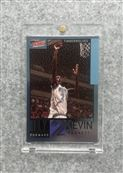 2000-01 Ultimate Victory FLY2KEVIN
