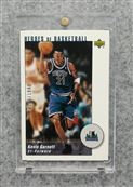 2002-03 UD Authentics Heroes of Basketball