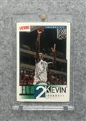 2000-01 Upper Deck Victory FLY2KEVIN