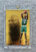 2012-13 Panini Intrigue Intriguing Players Gold /10