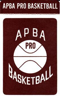 1990 APBA Pro Basketball NNO Reggie Miller