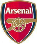 Soccer - Arsenal FC