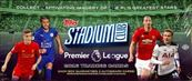 2016-17 Topps Stadium Club Premier