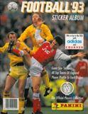 Arsenal FC Retro Collection - Panini Football UK 1971-1993