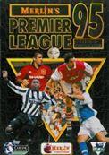 Arsenal FC Retro Collection - Merlin's Premier League 1991-2007