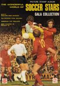 Arsenal FC Retro Collection - Other Brands 1951-1991