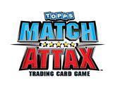 Arsenal FC Retro Collection - Topps Match Attax 2007-2018