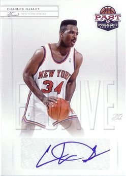 01 participation Charles OAKLEY