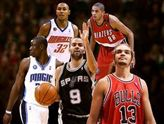 Frenchies de NBA